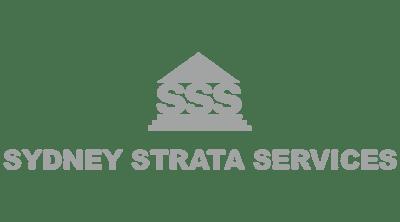 Sydney Strata logo